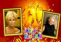 Lorrie Morgan, Happy New Year, Painting, Art, Art Background, Painting Art, Kunst, Paintings, Performing Arts