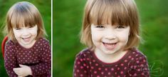 Tips on making photoshoots fun for kids  http://glimpsesofsoul.com