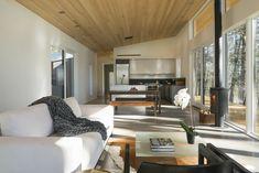 Gallery of Lantern Ridge House / Studio MM Architect - 14