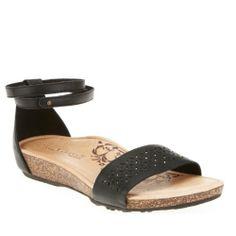 9466d4c614cdd 11 Best Sandals images