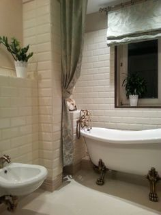 English Style Bathroom Design Html on english traditional bathrooms, construction bathrooms, old-fashioned white bathrooms, vintage bathrooms, christmas bathrooms, spa-style bathrooms, english wallpaper for bathrooms, black painted bathrooms, john saladino bathrooms, english bathroom ideas,
