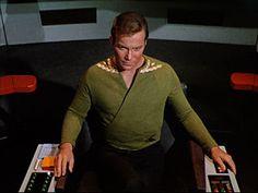 Captains Chair Build Manual