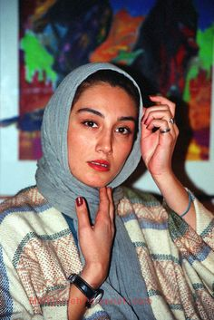 Hedieh Tehrāni Actress Hediyeh Tehrāni is a Crystal-Simorgh winning Iranian actress. She is most noted for willingness to play mysterious, stony-faced and cold-hearted women. She began her acting career with Masoud Kimiai's Soltan. Wikipedia Born: June 25, 1972 (age 41), Tehran, Iran Spouse: Hooman Behmanesh (m. 2007–2007) Siblings: Hilda Tehrāni