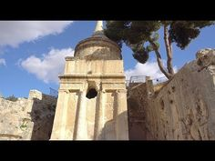 The Shadow of The Valley of Death, Jerusalem Last Day Events, Holy Priest, Valley Of Death, John The Baptist, Holy Land, Travel News, Ancient History, Old Things, Jerusalem Israel