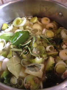 Green vegetable soup @ Fitness, Food and Style: June 2012