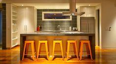 Gemütliches Wohnen am Fuße eines Berges - Ferienhaus für bis zu 14 Personen in Queenstown, Neuseeland. Objekt-Nr. 3629063