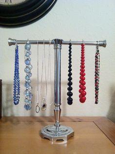 DYT type 4 jewelry