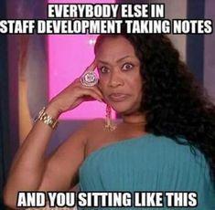 Teacher_Meme_Staff_Development