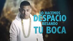 [►] VIDEO: (Bebe que bailan: Ozuna - Si Tu Marido No Te Quiere (Official Lyric Video)) → http://diversion.club/bebe-bailan-ozuna-marido-quiere-official-lyric-video/ → Videos de Risa, Videos Chistosos, Videos Graciosos