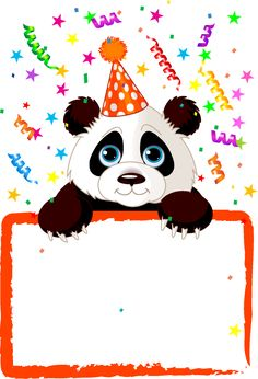 birthday png   MARCOS GRATIS PARA FOTOS: HAPPY BIRTHDAY, FELIZ CUMPLEAÑOS PNG