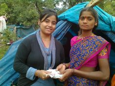 Sponsored by Prashanth in Bangalore.............................  By Megha and Moumita