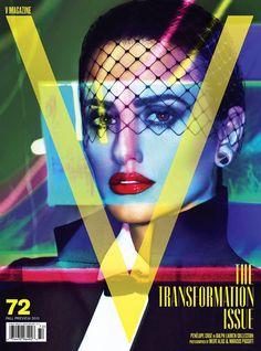 Penelope-Cruz-Covers-V-Magazine-DesignSceneNet-01.jpg (593×800)