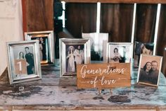 New Wedding Guest Book Table Decorations Rehearsal Dinners Ideas Rehearsal Dinner Decorations, Wedding Reception Decorations, Rehearsal Dinners, Wedding Ideas, Reception Dresses, Table Decorations, Wedding Details, Wedding Planning, Wedding Inspiration