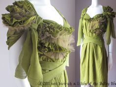 Fairy Dress. Renaissance Dress. Plus Size dress. Open Size Dress. Organic Cotton. Only Mustard Colour. S. M. L. XL.. $170.00, via Etsy.