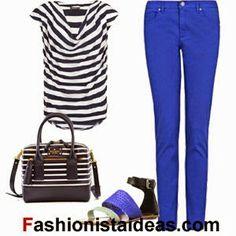 clothing ideas for summer 2014 – Fashionista Ideas