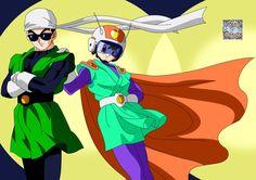 Great Saiyaman 1 Gohan and Great Saiyaman 2 Videl. Videl Cosplay, Dragon Ball Z, Goku And Bulma, Dbz Gt, Amor Romance, Great Saiyaman, Otaku, Halloween Parejas, Gatomon