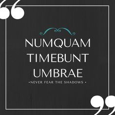 Captivating Latin Sayings for Tattoos With Their Meanings Numquam timebunt umbrae - Never fear the shadows // Latin QuoteNumquam timebunt umbrae - Never fear the shadows // Latin Quote Shadow Quotes, Poem Quotes, Quotable Quotes, Words Quotes, Best Quotes, Life Quotes, Latin Quotes About Life, Latin Phrase Tattoos, Latin Tattoo