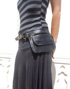 New Women Hip Higth Waist Belt Real Leather Adjustable Fashion Belt