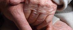 Traitement expérimental prometteur contre Alzheimer   JDM