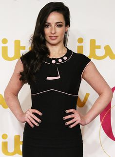 Photo of Laura Donnelly in Real Life Laura Donnelly, Bbc Tv Series, Outlander Casting, Caitriona Balfe, Celebs, Celebrities, Bellisima, Real Life, It Cast