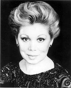 Mirella Freni (27 February 1935). Italian opera soprano. She was married for many years to the bass Nicolai Ghiaurov. Her career has had sustained success around the world, under the leadership of the greatest directors (Karajan, Giulini, Kleiber, Abbado, Solti), and is characterized by a continuous refinement and study, both in vocal technique and interpretation. Among her most acclaimed performances, Puccini's La Bohème stands out to be considered the quintessential Mimì of the last…