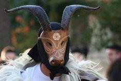 Carnevale di Sardegna
