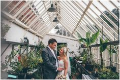 An Abbeywood Wedding, oozing floral and pastel prettiness, Cheshire - Laura and Chris — Helen Jane Smiddy Lifelong Friends, Bridesmaid, Floral, Wedding, Dama De Honor, Florals, Casamento, Flowers, Weddings