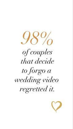 Discover how to create a wrdding video on a budget! Budget Wedding, Budgeting, Calm, Create, Wedding Budgeting, Budget Organization