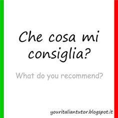 AL RISTORANTE (At the restaurant) #italianteacher #italianlessons #italianlanguage #learnitalian #italianvocabulary #italiandictionary #italianwords