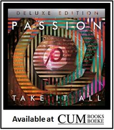 NEW RELEASE: Passion features some of today's hottest worship leaders! Get the CD or Deluxe CD/DVD Edition (featuring Louie Giglio) on sale now! Worship Leader, Worship Songs, Love Ran Red, K Love Radio, Matt Redman, Cross Love, My Heart Is Yours, Chris Tomlin, Musica