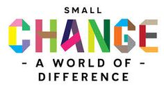 a World of Difference. The theme for the Fresh Talent Sustainable Design Competition Travel Logo, Design Competitions, Small Changes, Creative Industries, Small World, Sustainable Design, Sustainability, Logos, Fresh