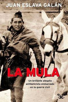 La mula - http://todoepub.com/la-mula/
