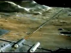 Proof of Aliens on the Moon -  if nothing else;;watch the military brass in the last few minutes!