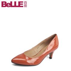 http://ccrrents.com/events-belle-belle-cowhide-3vd01d-shallow-mouth-singles-shoes-spring-p-9682.html