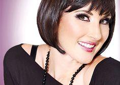Makeup Application Tips for Crossdressers