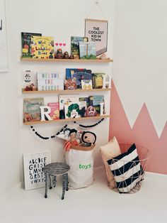 #Playroom girls www.kidsdinge.com www.facebook.com/pages/kidsdingecom-Origineel-speelgoed-hebbedingen-voor-hippe-kids/160122710686387?sk=wall http://instagram.com/kidsdinge #Kidsdinge