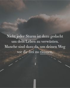 Not every storm is meant to devastate your life. Sayings / Quotes / Destiny / Determination Sound Of Music Quotes, Singing Quotes, Message Quotes, Words Quotes, Year Quotes, Life Quotes, Positive Vibes, Positive Quotes, Citation Nature