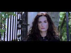 Maravilhoso. Wonderfull. Eu quero ver vocês. Não entendi o fim do filme. snif......Sou LOIRA.