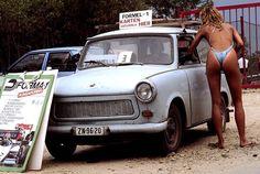 http://flaviogomes.grandepremio.uol.com.br/category/cars-girls/page/14/