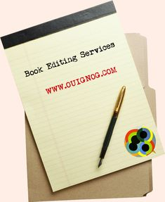 At #Quignog, our experienced editors from the core team of pirates provide professional #bookediting and #manuscriptediting services in India. Get your book edited by the experts. Work on story, structure, grammar and form. If your book has the hook, we can bring it out. To know more visit us at.   #bookediting #copywriting #bookeditingservices #manuscriptediting  #manuscript #writing #quignog