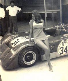 cars | Resultados da pesquisa | Blog do Flavio Gomes | F1, Automobilismo e Esporte em geral