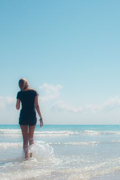 Studying abroad, finding a home away from home. Welcome to Miami Beach! www.ef.com