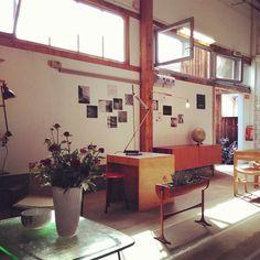 visit us @zh-d #neuemesse fuer #vintagedesign #zurich #ourbooth #designbutik #waeckerlin #swissdesign #succulents #photography