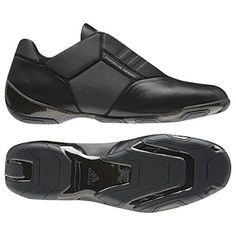 buy popular e705d 4879b Slick. USD370 slick that is  ) Basket Sneakers, Shoes Sneakers, Converse  Shoes