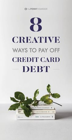 9 Bizarre Ways to Pay Off Debt That None of Us Were Ever Taught - Pay off credit card - How long to Pay off credit card? - Lattes aren't your problem! Read now to discover 8 creative ways to pay off debt without being a complete hermit. Ways To Save Money, Money Saving Tips, How To Make Money, Money Tips, Money Budget, Budget Spreadsheet, Budget Planner, Planners, Debt Snowball