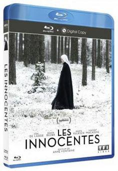 FILM - 2016 - FR - Drame - Historique_REGARDER OU TELECHARGER LE FILM EN ENTIER : https://vimeo.com/186152095