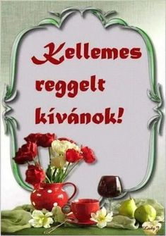 Fotó Flower Aesthetic, Good Morning, Facebook, Betty Boop, Emoji, Buen Dia, Bonjour, The Emoji, Good Morning Wishes