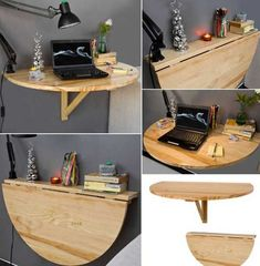 small-space-hacks-woohome-2