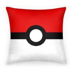 Résultats de recherche d'images pour « pokemon room decor »