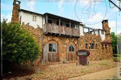 Brecksville Burntwood Tavern 04